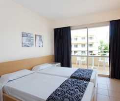 Apartamentos HM Martinique