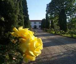 Hotel Villa Del Roseto