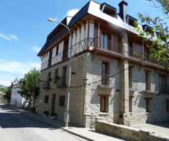 Hotel Esther