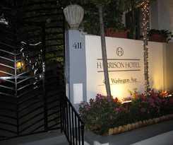 Hotel Harrison's Hotel South Beach