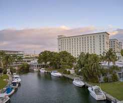Hotel Holiday Inn Coral Gables