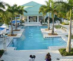 Hotel Provident Doral At The Blue