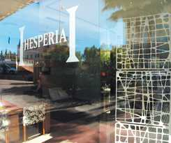 Hotel Hesperia Ciutat de Mallorca