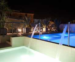 Hotel Eden Hotel