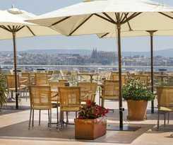 Hotel Catalonia Majorica