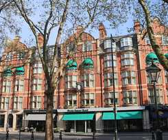Hotel The Sloane Square
