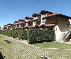 Malpensa Inn Motel