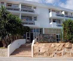 Apartamentos MARTHA'S IMAGINE SUITE APARTAMENTOS
