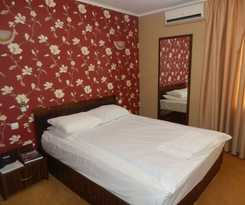 Hotel Hotel Europa