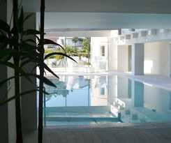 Hotel Villa Sandini Hotel and  Spa