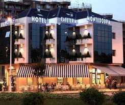 Hotel Hotel Montedobra