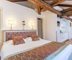 Apartamentos Al Redentore Di Venezia