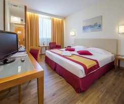 Hotel Best Western Airvenice