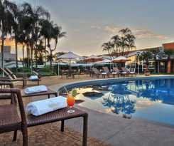 Hotel Jp Hotel Ribeirao Preto