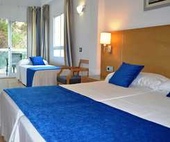 Hotel Costa Portals