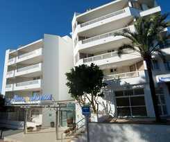 Apartamentos Pierre Vacances Mallorca Portomar