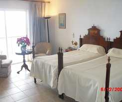 Hotel Mar I Vent
