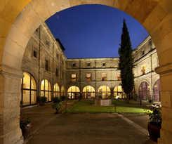 Hotel Hotel Real Colegiata San Isidoro