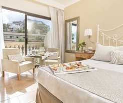 Hotel Mon Port Hotel & Spa