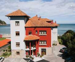 Hotel Hotel Ribadesella Playa