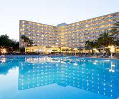 Hotel Fergus Style  Pollensa Park SPA