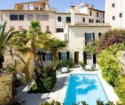 Hotel Hotel San Lorenzo