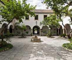 Hotel La Almoraima Hotel