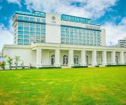 Hotel Kingsbury - Colombo