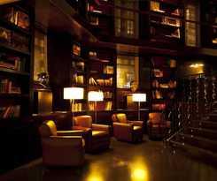 Hotel Hotel Boutique Gareus