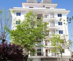 Apartamentos Apartamentos Ferrer Tamarindos