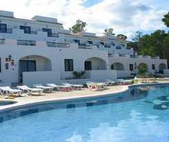 Hotel Apartamentos Australasia Playa