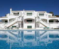 Hotel Apartamentos Jamaica