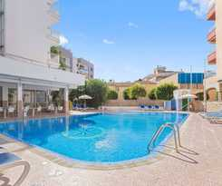 Hotel Piscis by Blue Sea