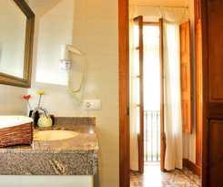 Hotel Ca'n Abril