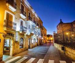 Hotel Hotel Arcos