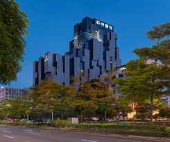 Hotel Avant-garde