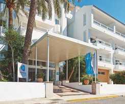 Apartamentos Grupotel Alcudia Suite