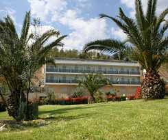 Hotel Alfredo Hotel