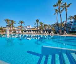Hotel PROTUR SA COMA PLAYA SPA