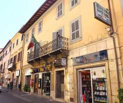 Hotel Albergo Della Posta
