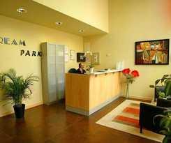 Hotel Apartamentos Dream Park