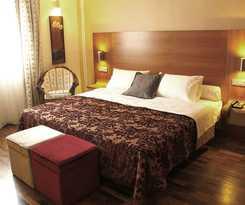 Hotel Park Hotel Villa Erina