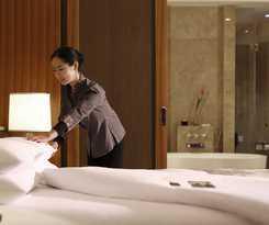 Hotel Intercontinental Kunming