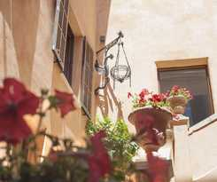 Hotel Boutique Posada Terra Santa