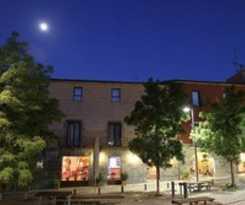 Hotel Hotel De La Moneda