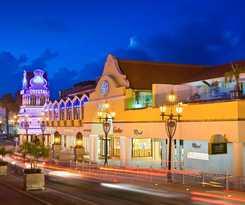 Hotel Renaissance Aruba Resort
