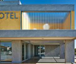 Hotel 3k Faro