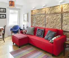 Apartamentos Feelinglisbon Discoveries