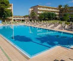 Hotel Club Hotel Aguamarina