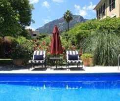 Hotel Hotel Salvia